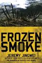 Frozen Smoke