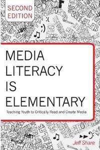 Media Literacy is Elementary