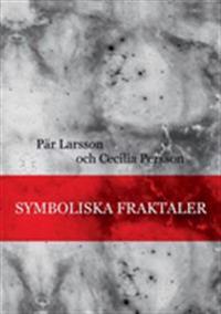 Symboliska fraktaler