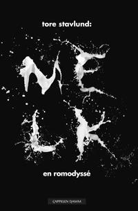 Melk - Tore Stavlund pdf epub