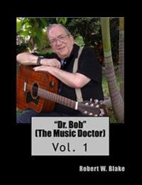 Dr. Bob (the Music Doctor)