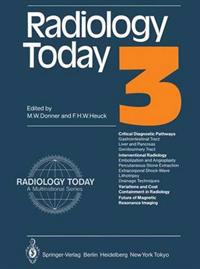 Radiology Today
