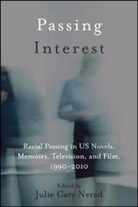 Passing Interest