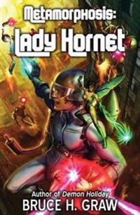 Lady Hornet
