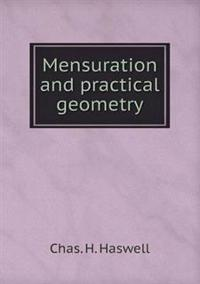 Mensuration and Practical Geometry