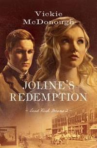 Joline's Redemption
