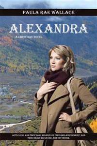 Alexandra