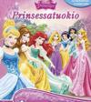Prinsessatuokio