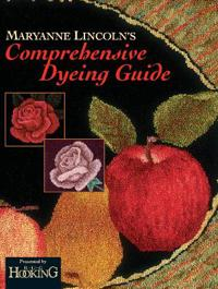 Maryanne Lincoln's Comprehensive Dying Guide