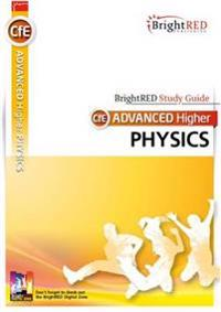 Cfe advanced higher physics study guide