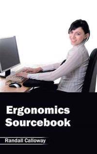 Ergonomics Sourcebook