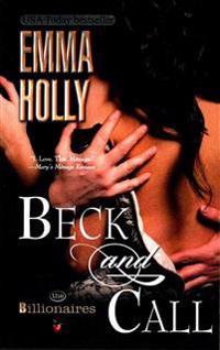 Beck & Call