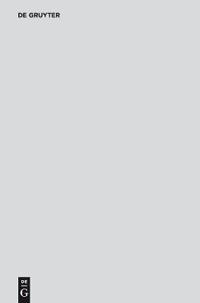 Management, Marketing and Promotion of Library Services Based on Statistics, Analyses and Evaluation