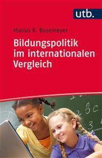 Bildungspolitik im internationalen Vergleich