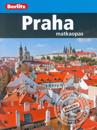 Berlitz Praha