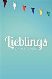 Lieblings