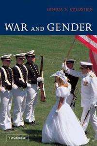 War and Gender