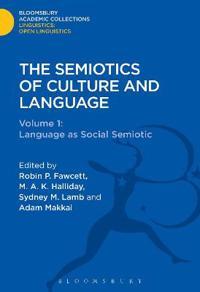 The Semiotics of Culture and Language