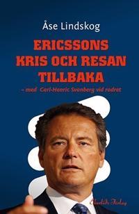 Ericssons kris och resan tillbaka