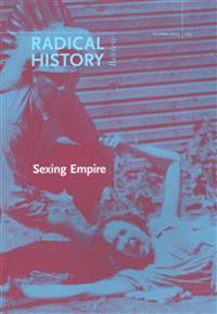 Sexing Empire