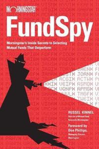 Fund Spy P