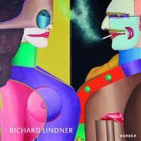 Richard Lindner