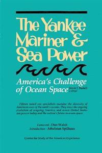 Yankee Mariner and Sea Power