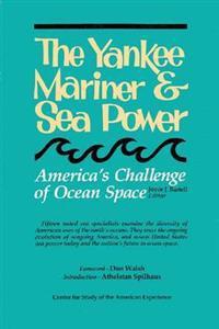 Yankee Mariner and Sea Power