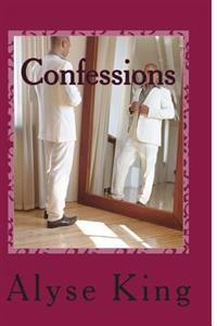 Confessions from a Romance Scammer: A 30-Day Online Romance, How I Scammed the Scammer