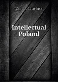 Intellectual Poland