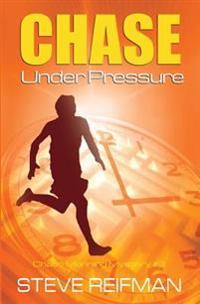 Chase Under Pressure
