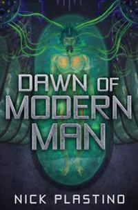 Dawn of Modern Man