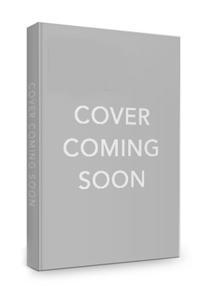 Simulating Innovation