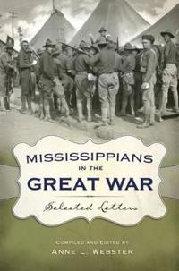 Mississippians in the Great War