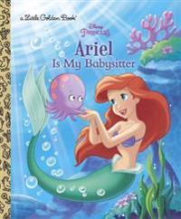 Ariel Is My Babysitter