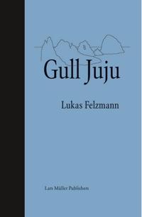 Gull Juju