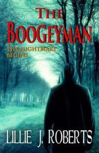 The Boogeyman