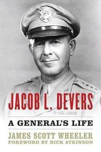 Jacob L. Devers