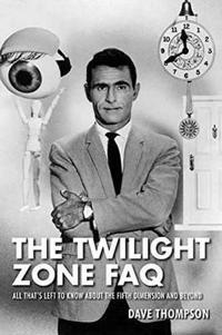 The Twilight Zone FAQ