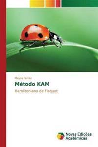 Metodo Kam