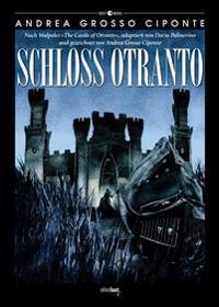 Schloss Otranto
