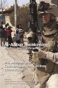 Al-Anbar Awakening