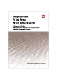 the evolution of a woman in the story of moll flanders by daniel defoe Roxana through the examination of the protagonist's self-evolution  4 defoe daniel, moll flanders  women and capital in defoes moll flanders .