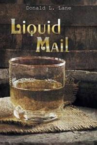 Liquid Mail