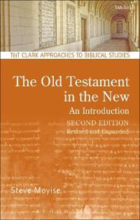 The Old Testament in the New
