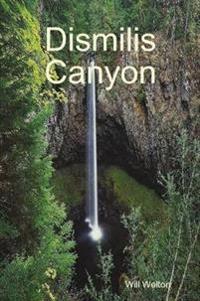 Dismilis Canyon