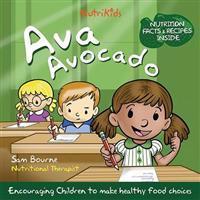 Ava Avocado