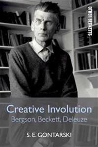 Creative Involution