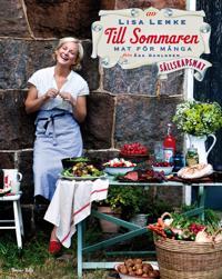 Till sommaren : mat för många
