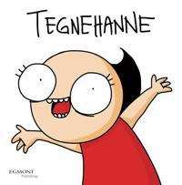 TegneHanne